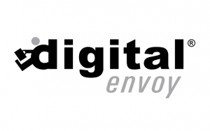 Digital Envoy Press Release